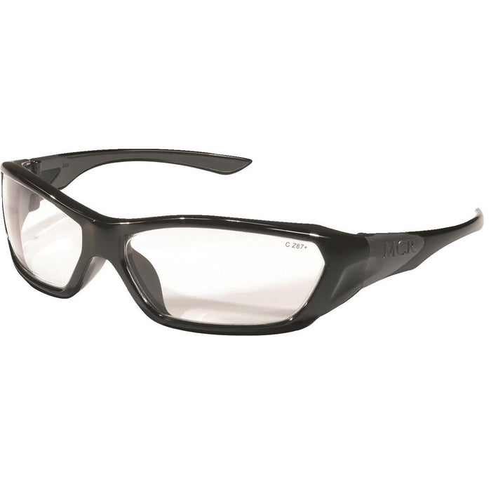 ForceFlex™ Safety Glasses