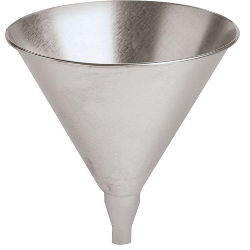 Galvanized Steel Funnel