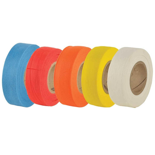 Biodegradable Flagging Tape
