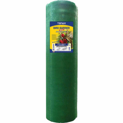 Tenax Bird Barrier Select Fencing SM 13-ft x 820-ft
