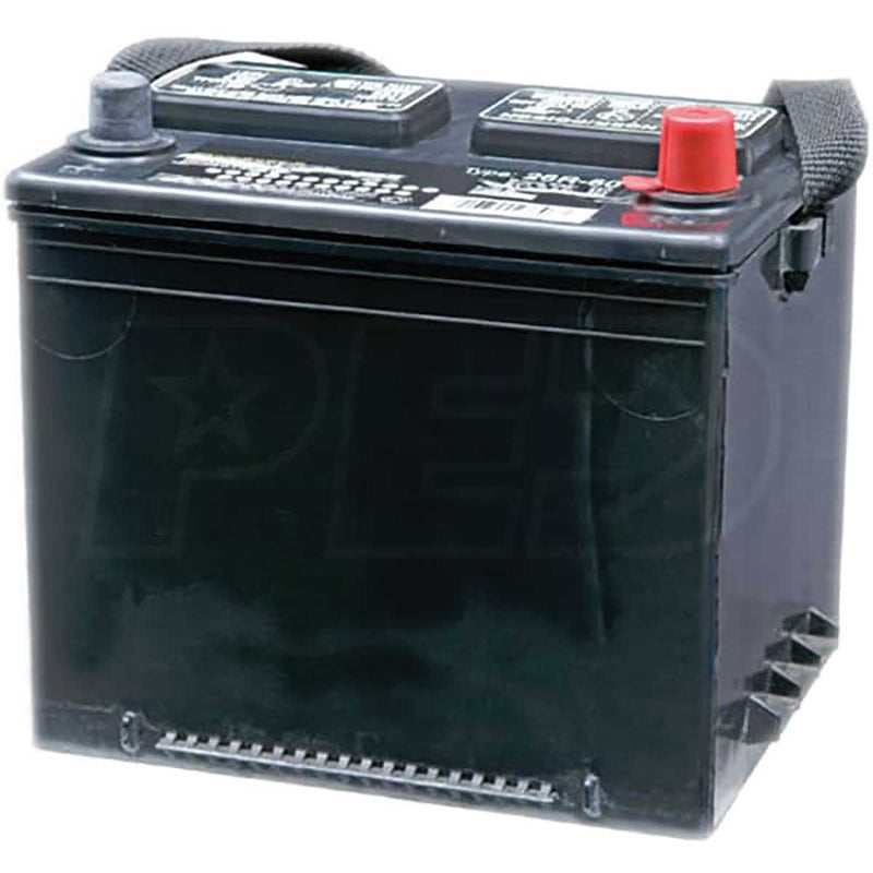Generac 26R Battery for Standby Generators