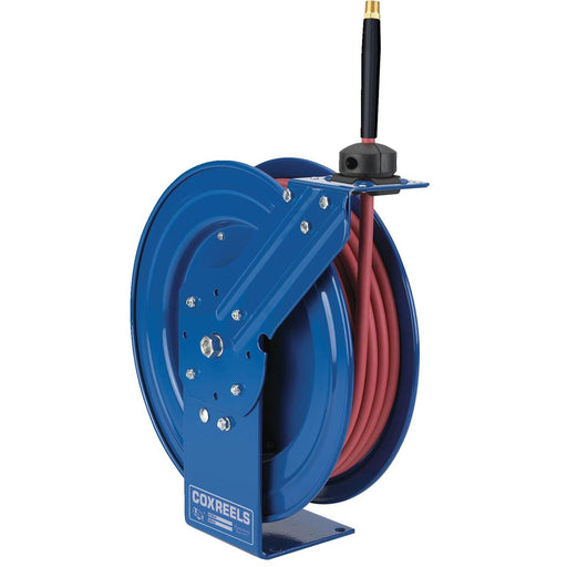 Performance Series Hose Reels