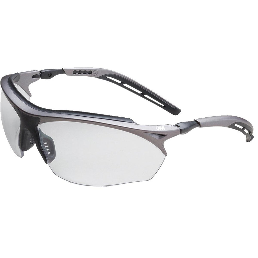 3M Maxim GT™ Safety Glasses