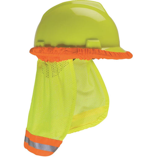 d997ee72 Sun & Heat Protection | Safety | First Aid & Emergency Response ...