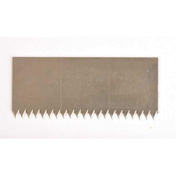 Replacement Blades for Plant Taping Machine