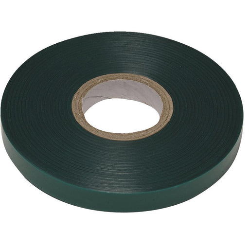 Tape for Plant Taping Machine