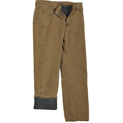 Wrangler Rugged Wear® Thinsulate®-lined jeans