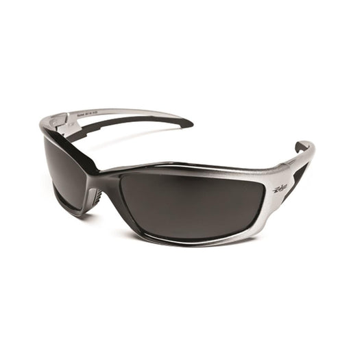 Edge Eyewear Kazbek Safety Glasses