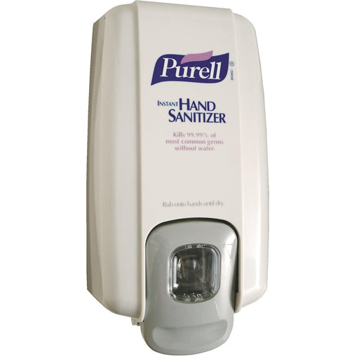 Purell 1L Hand-Operated Dispenser