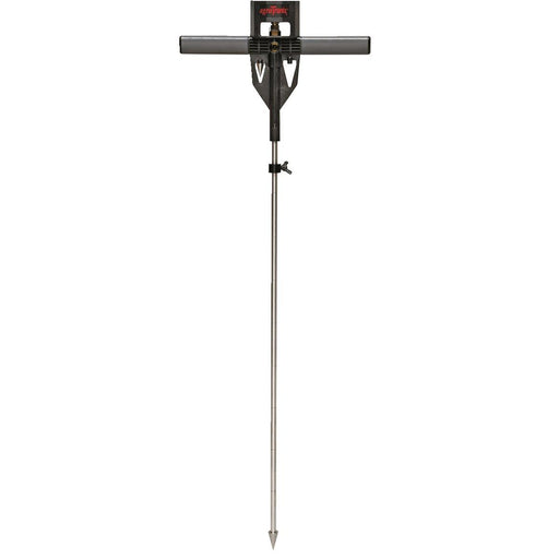 Agratronix Soil Compaction Tester