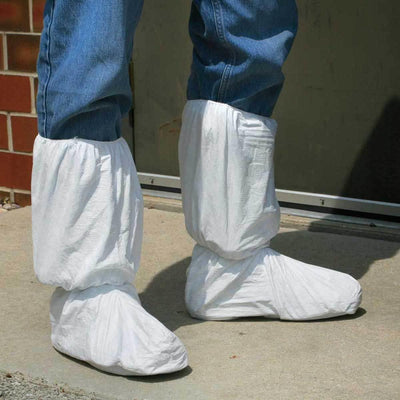 Protective Boot Covers
