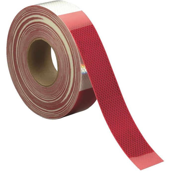 Scotchlite™ Diamond Grade™ Conspicuity Tape