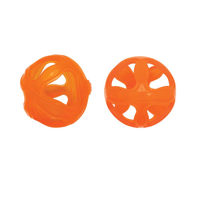 Outward Hound Woofle Ballz 2-Pack