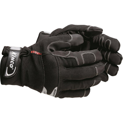 Waterproof Insulated Utility Glove