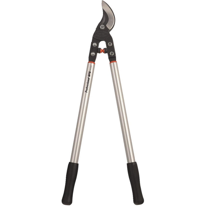 "31"" Heavy-Duty Lopper"