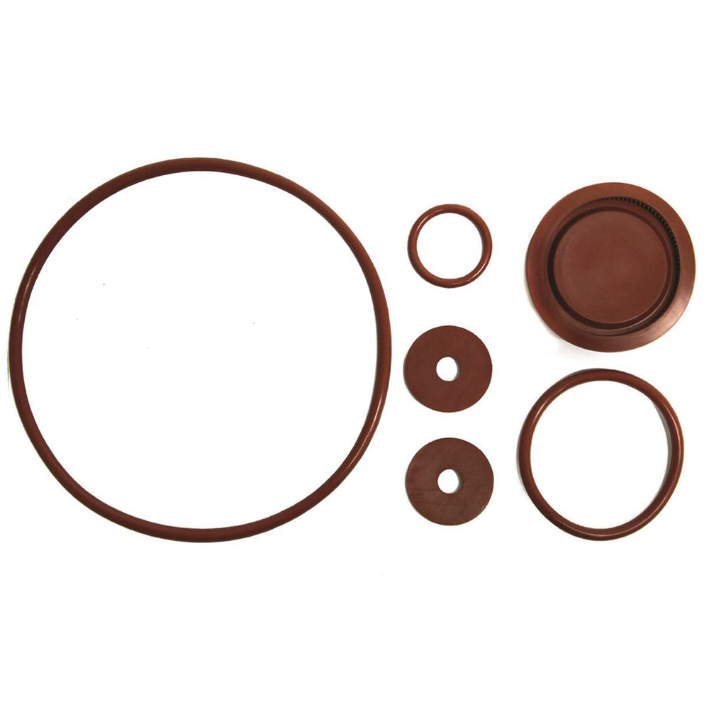 Chapin Piston Pump Repair Kit