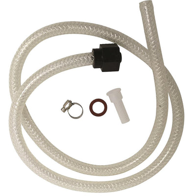 "Chapin 48"" Replacement Sprayer Hose"