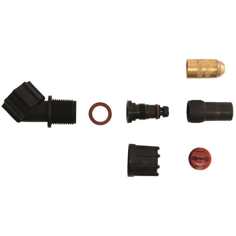 Chapin Replacement Nozzle Kit