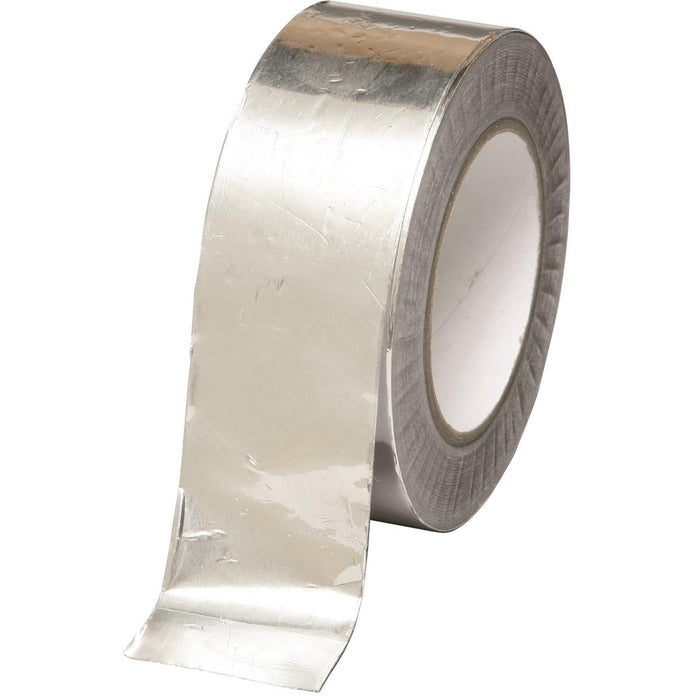 Foil Tape For Polycarbonate Panels