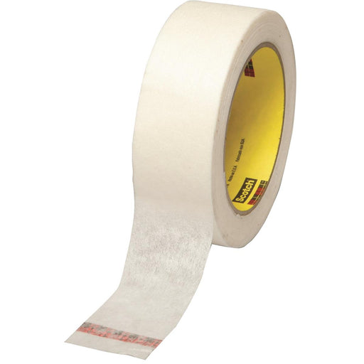 Mesh Tape For Polycarbonate Panels