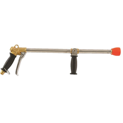 Udor® High-Pressure, Long-Range Spray Gun