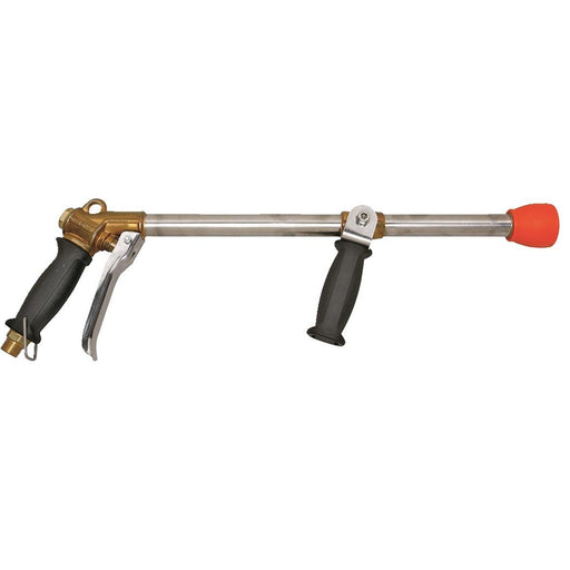 Udor® High-Pressure, Turbine Spray Gun