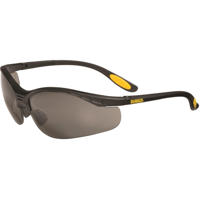 DeWalt Reinforcer™ RX Safety Glasses