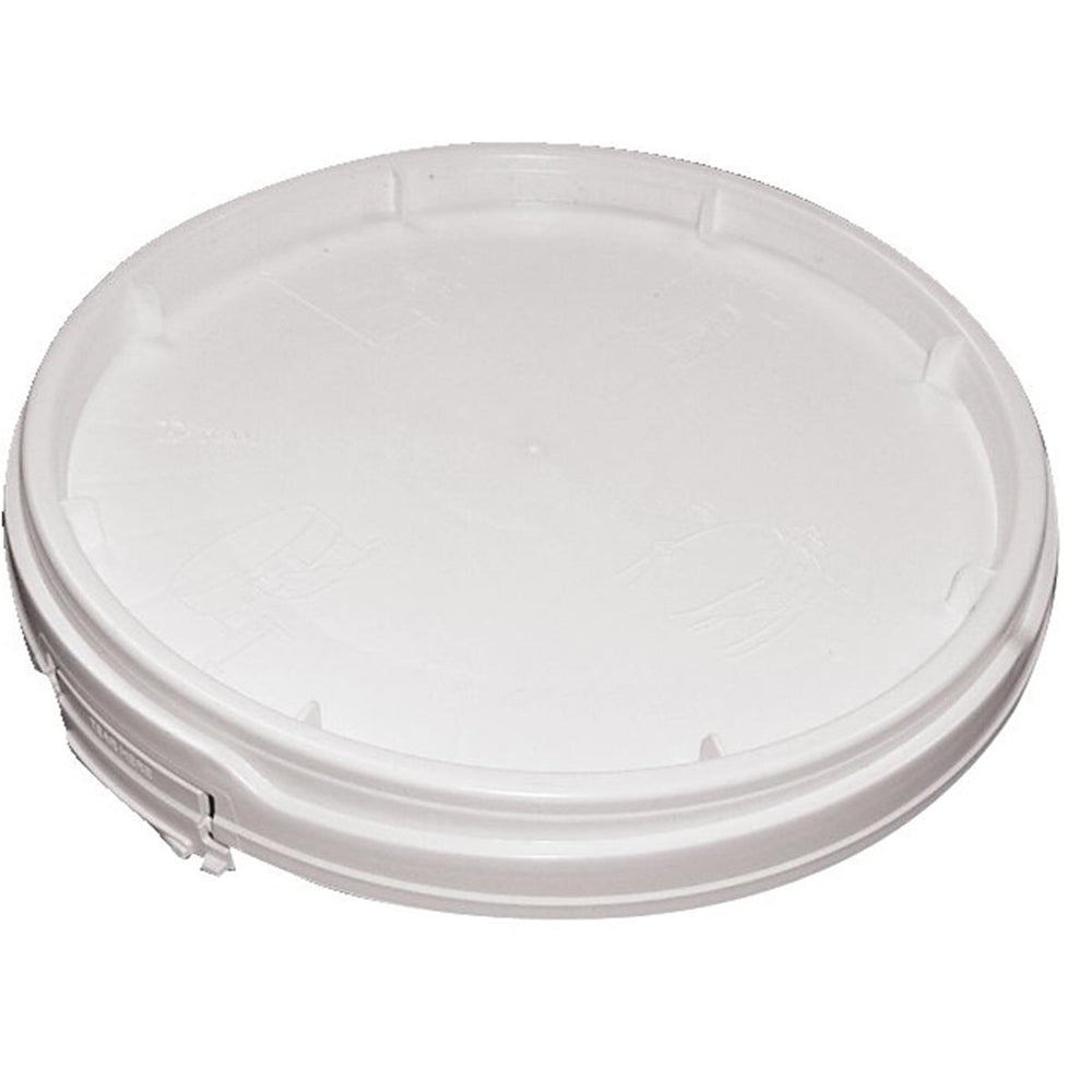 Screw-top Lids