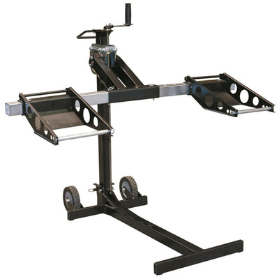 XT® Lawn Mower Lift