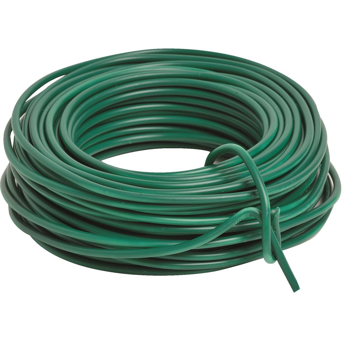 Heavy-Duty Plant and Tree Training Wire