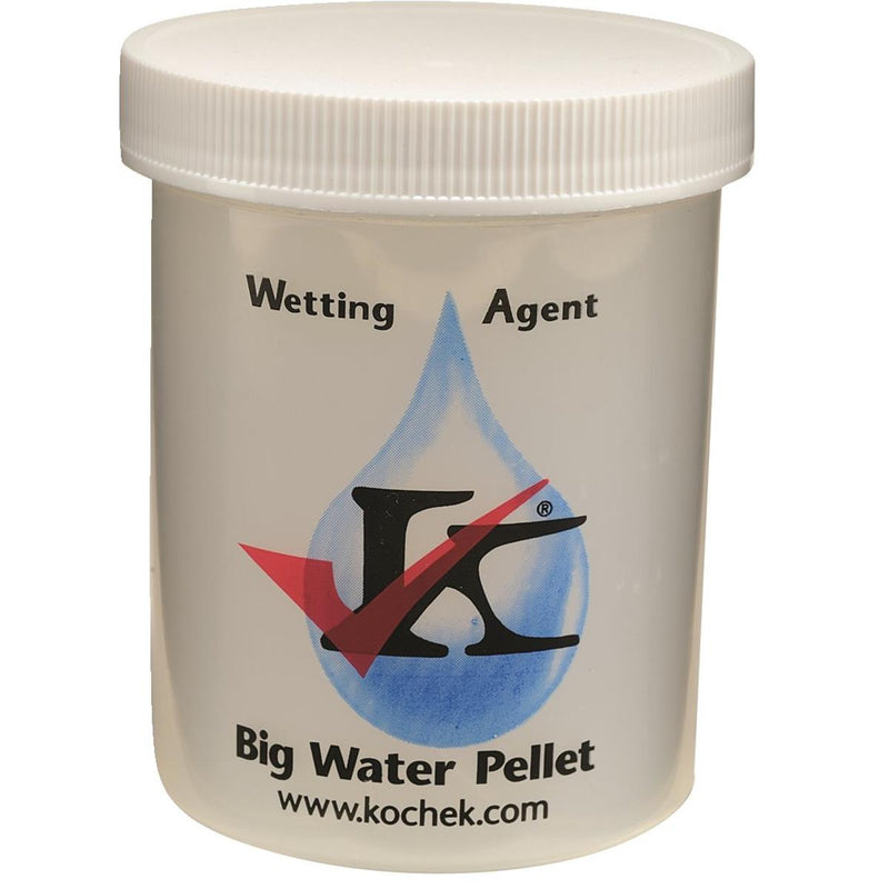 Kochek Standard Pelletized Wetting Agent