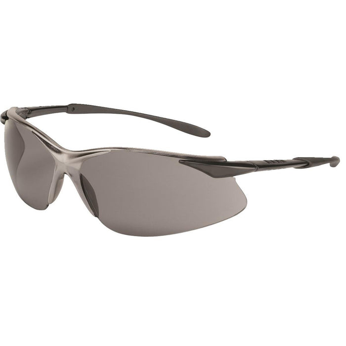 Honeywell Uvex Tectonic™ Lightweight Safety Glasses