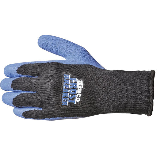Frostbreaker® Coated Gloves