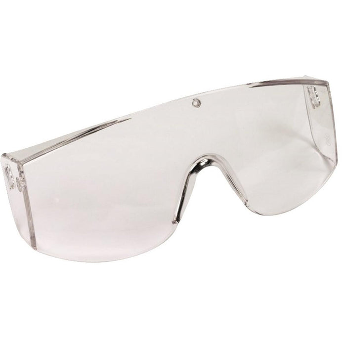 Replacement Lens for Uvex Astrospec® 3000 Standard Safety Glasses