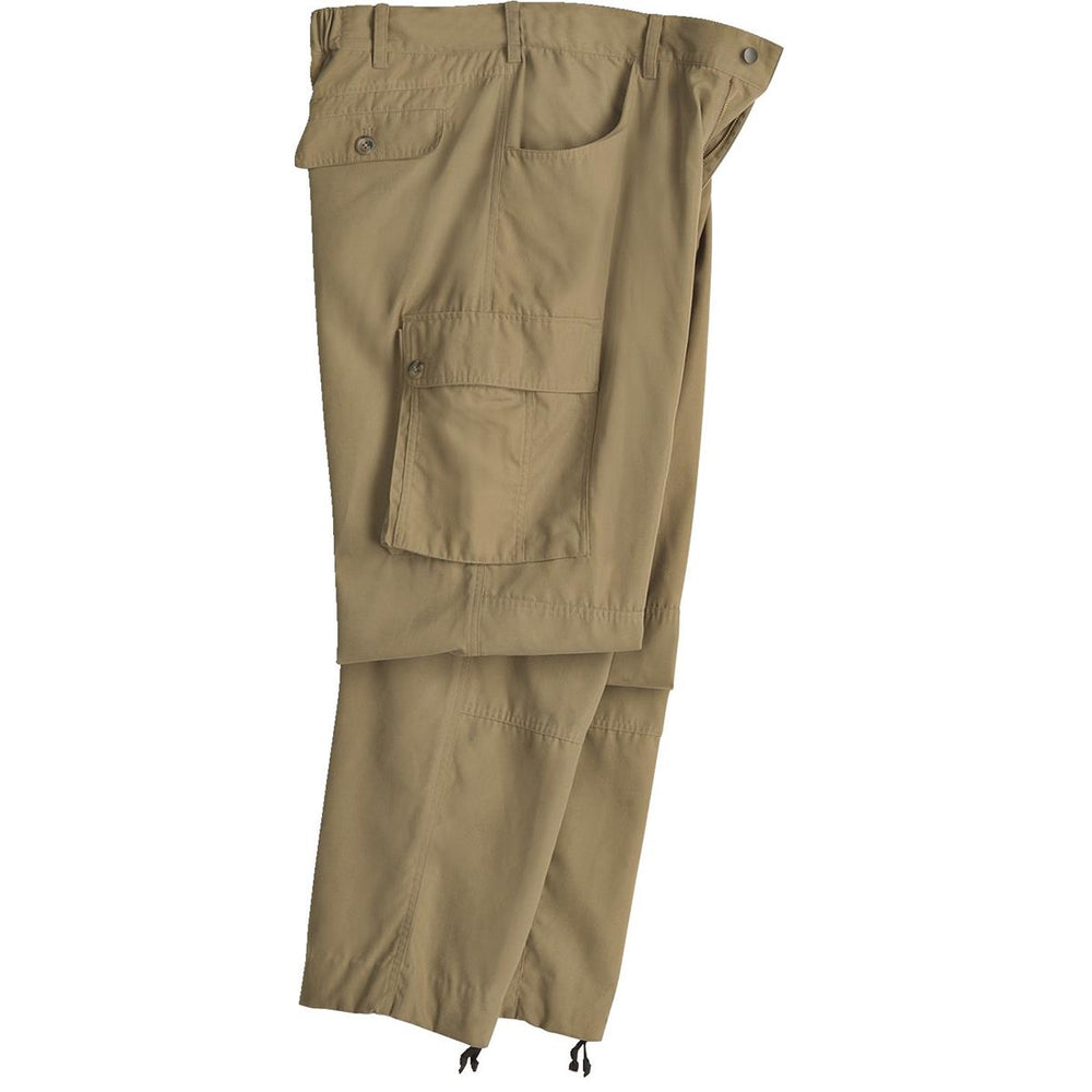 ElimiTick™ Five-Pocket Work Pants