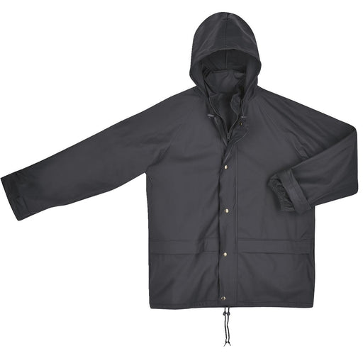 Down Pour Series Jacket