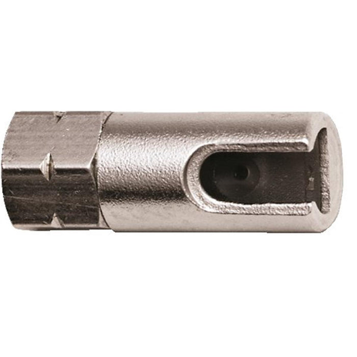 Lincoln Special Access Coupler