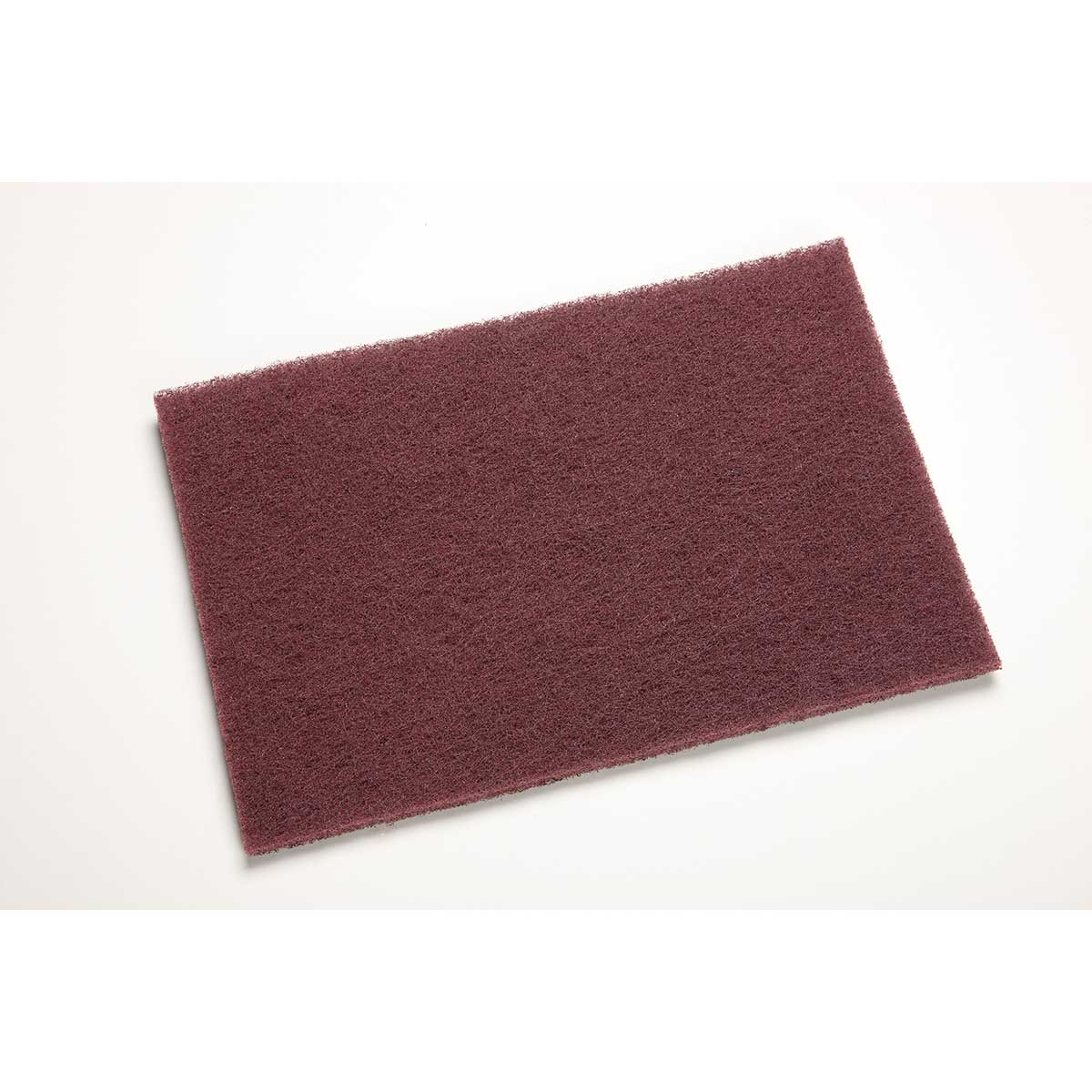 Scotch-Brite™ General Purpose Hand Pad 7447, Case of 10