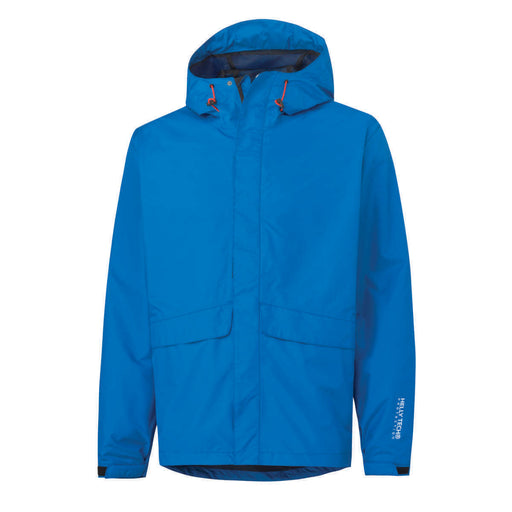 Helly Hansen Men's Waterproof/Breathable Waterloo Jacket