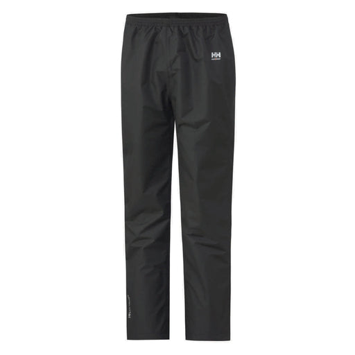 Helly Hansen Men's Waterproof/Breathable Waterloo Pants