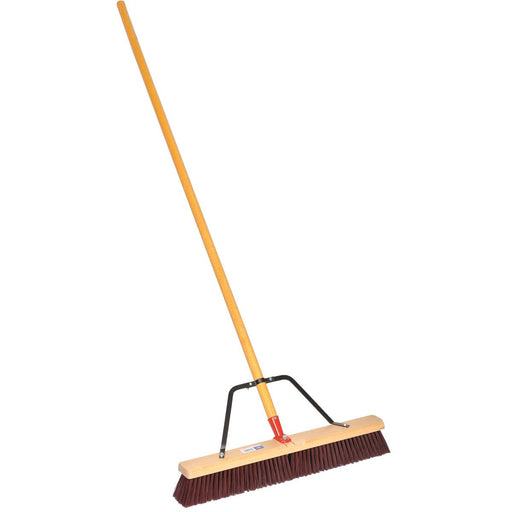 Magnolia #22 Best All-Purpose Broom
