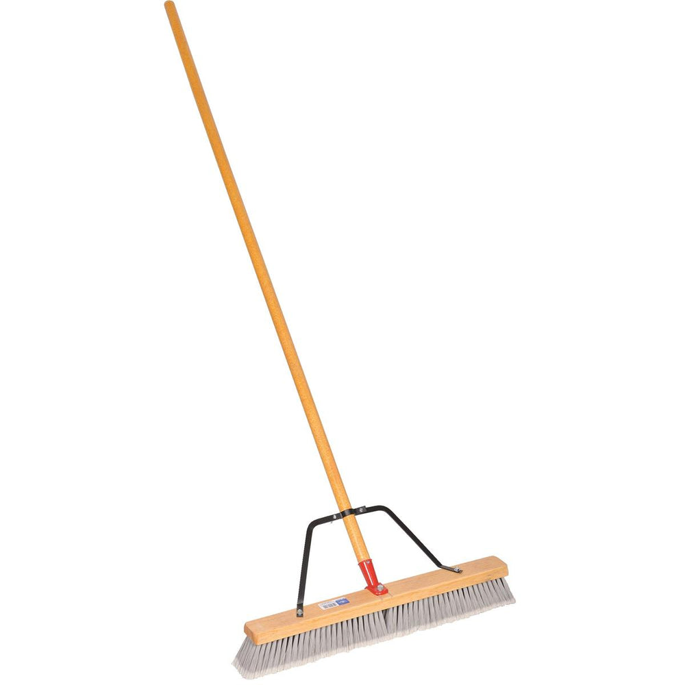 Magnolia #37 Fine Sweeping Broom