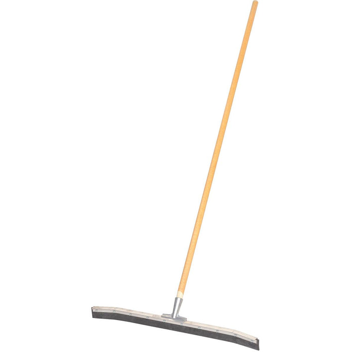 Magnolia Curved Shop Squeegee