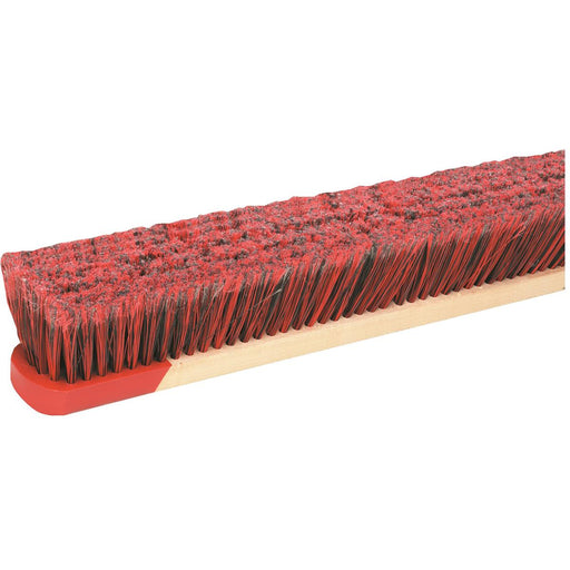 #23 Supersweep All-Purpose Broom