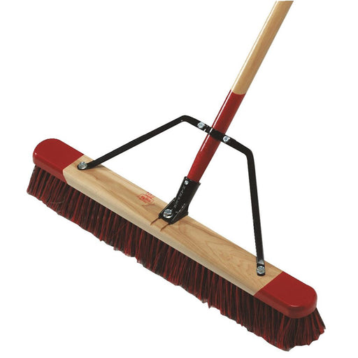#74 Supersweep All-purpose Broom