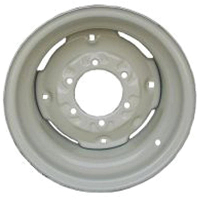 Replacement 6-Hole Ag Wheel