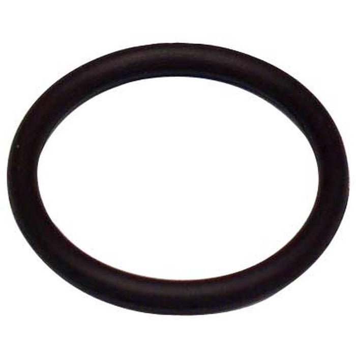 D.B. Smith Sprayer Replacement Reservoir O-Ring