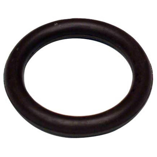 D.B. Smith Sprayer Replacement Piston O-Ring