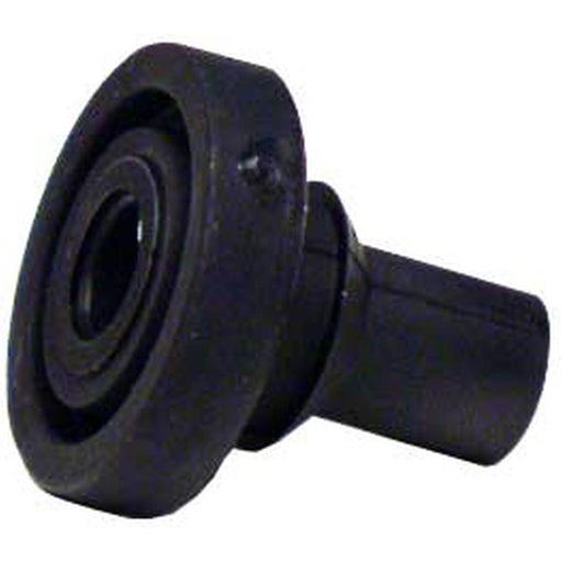 D.B. Smith Sprayer Replacement Rod Seal Grommet