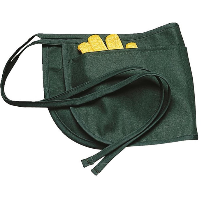 Heavy-duty Cotton Duck Waist Apron